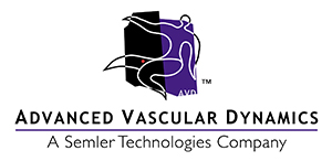 Semler Technologies, Inc. dba Advanced Vascular Dynamics